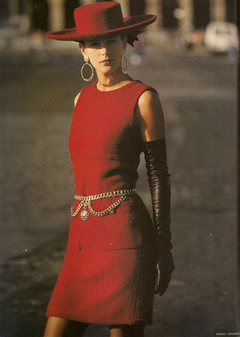 Jumpsuit Minori 17 best images about 1980 s fashion on 1980s fashion trends gunne sax and thierry