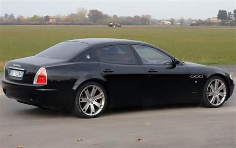maserati price 2008 used 2008 maserati quattroporte for sale pricing