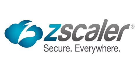 Office 365 Zscaler Zscaler Security Platform Simplifies Your Office