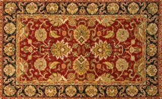 indische teppiche rugs of india rugopedia or the of the rug