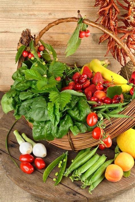 gli alimenti contengono pi禮 ferro anemia i rimedi naturali omeopatici cure naturali it