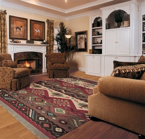 southwest living room home furniture and decor southwest style decorating tips