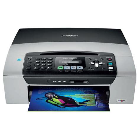 best photo printer inkjet printers best photo inkjet printers