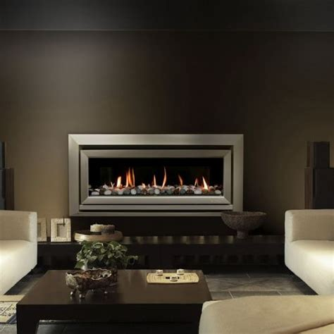 gas fireplaces fireplaces and indoor on