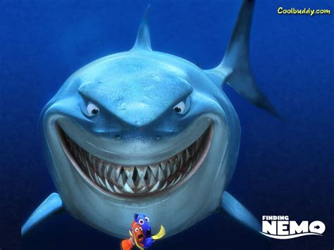 finding nemo pixar wallpaper 67258 fanpop