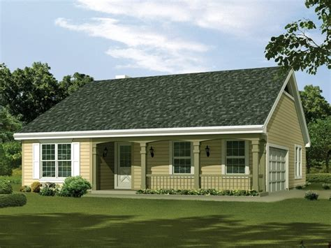 Simple Country House Plans by Small House Plans Simple Country House Plans Simple To