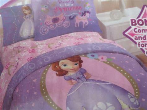 sofia the first bedroom sofia the first bedroom