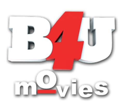 b4u movies live streamlive tv channel