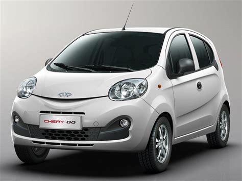 auto mobili de chery qq nuevos 0km precios cat 225 logo y cotizaciones