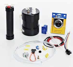 Saringan Udara Air Filter Perkins Sev551h 4 membuat sendiri alat penghemat bbm dengan methode