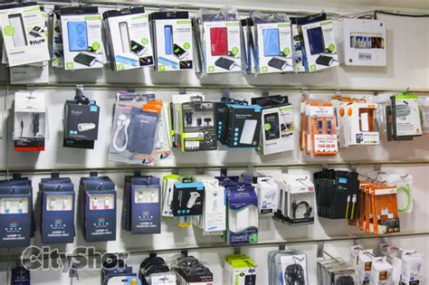 mobile store selectronics the mobile store