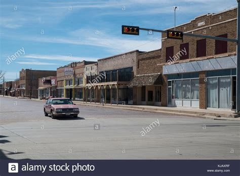 small town america small town america road stock photos small town america