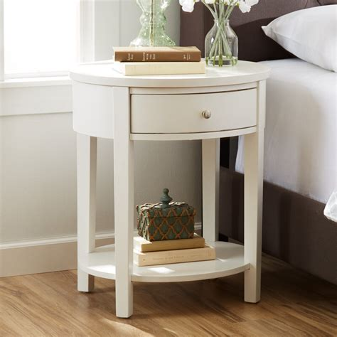 posts canterbury  table  storage reviews