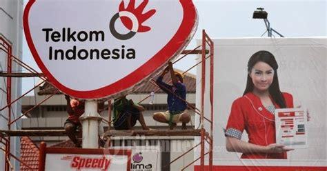 lowongan kerja pt telkom indonesia  tamatan smasmk