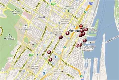 las ciudades m 225 s importantes de canad 225 que ver en par 237 s londres nueva york blog de