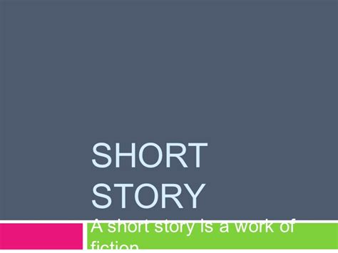 legal themes in short stories analysis story gay hard sex