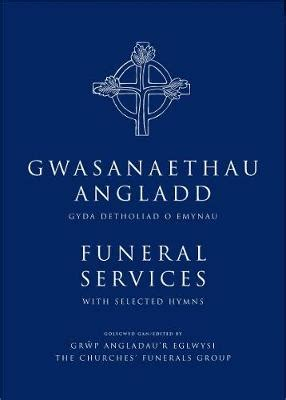 remember 40 poems of loss lament and books funeral services gwasanaethau angladd by churches