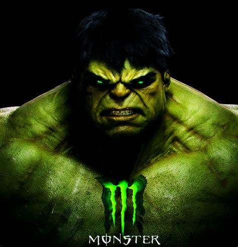 imagenes hd hulk hulk monster by catastropheb32 on deviantart