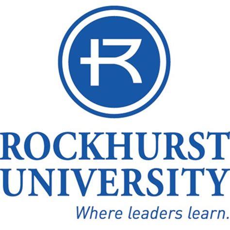 Rockhurst Mba Tuition by Rockhurst
