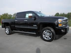 chevy 2015 high country 4x4 autos post