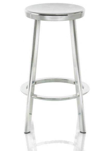 narrow stools www imgkid the image kid has it