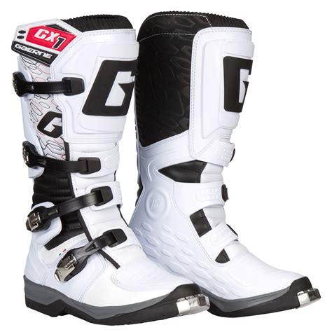 motocross boots gaerne 100 motocross boots gaerne gaerne mx boots gx 1 evo