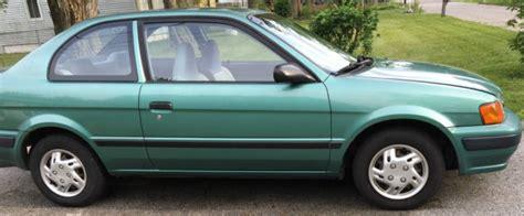 how petrol cars work 1990 volkswagen gti regenerative braking service manual how petrol cars work 1996 toyota tercel regenerative braking 1996 toyota