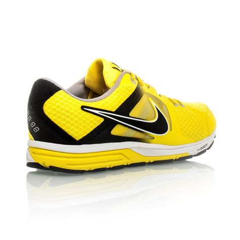 nike sonic shoes nike zoom speed lite 5 unisex running shoes sonic
