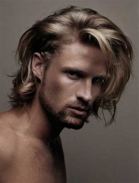hairstyle simulator hairstyles 2014 for men for long hair for mens messy hairstyles 2014 mens hairstyles 2018
