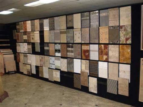 the floor stores discount laminate tiles wood