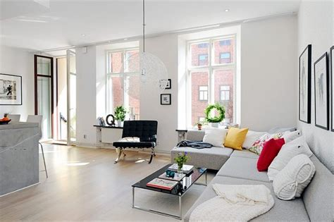 beautiful apartment modern two room apartment in the heart of stockholm