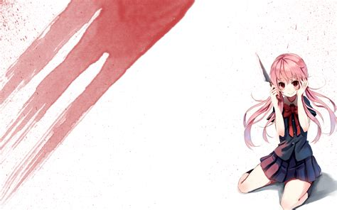 with a knife the with a knife miraya anime wallpapers and