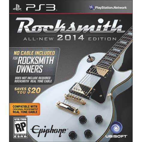 best buy ps3 rocksmith 2014 playstation 3 best buy ottawa
