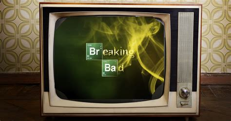 template after effects breaking bad breaking bad tv blank template imgflip