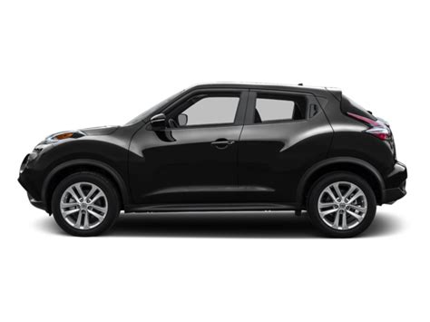 cochran nissan of south new 2016 nissan juke s 5d wagon in pittsburgh sn160619