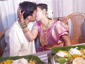 real indians kissing stills   hd latest tamil actress telugu actress