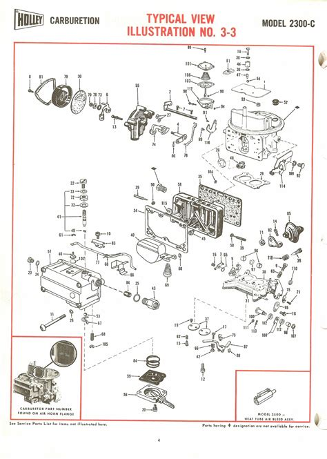 holley carb diagram pin holley carburetor exploded diagrams image search