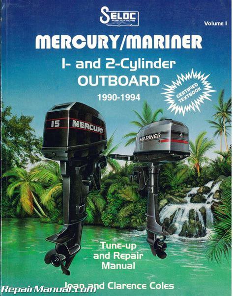 old cars and repair manuals free 1990 mercury cougar auto manual 2018 honda outboards 2017 2018 2019 honda reviews