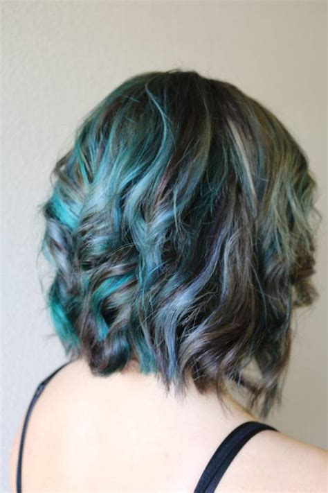 highlight color hair color salon balayage highlight denver do the