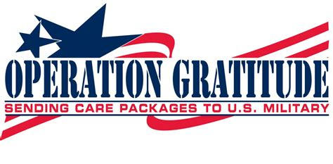Care Packages For Soldiers Quot Thank You For Your Support by Buy Back And Open House 2015 Goldstein
