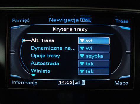 audi multi media interface audi multimedia interface mmi 3g audi multimedia
