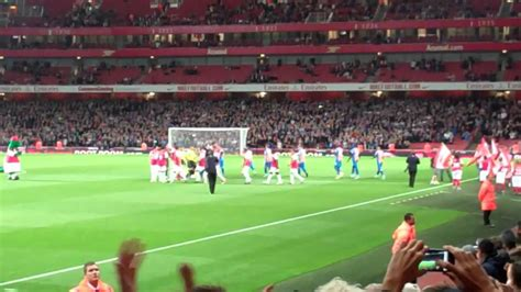 arsenal next match first emirates stadium match arsenal v shrewsbury town