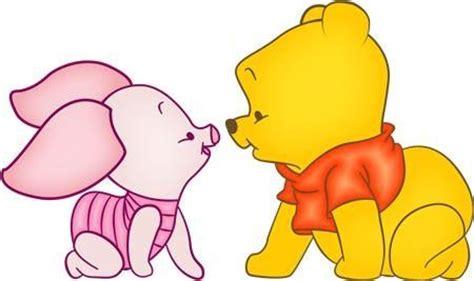 imagenes de winnie pooh bebe con movimiento baby pooh gifs animados