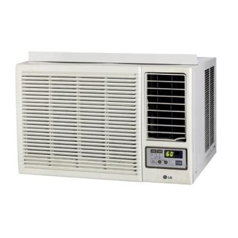 lg electronics 23 500 btu window air conditioner with cool