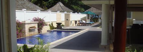 Pavillon Günstig Festival by Seychellen Banyan Tree Seychelles Hier Direkt Und