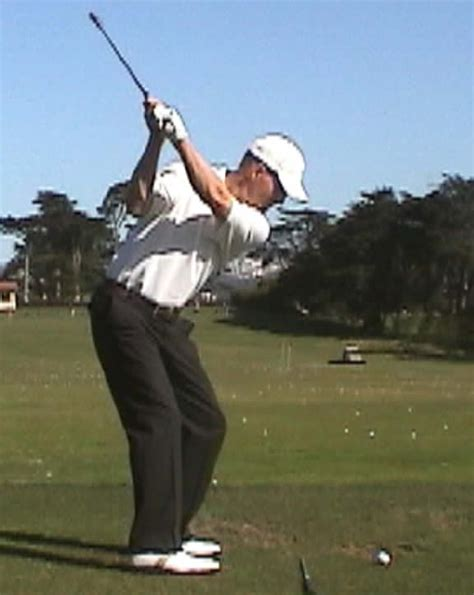 rotary golf swing downswing golf swing page 4 rotaryswing com blog store