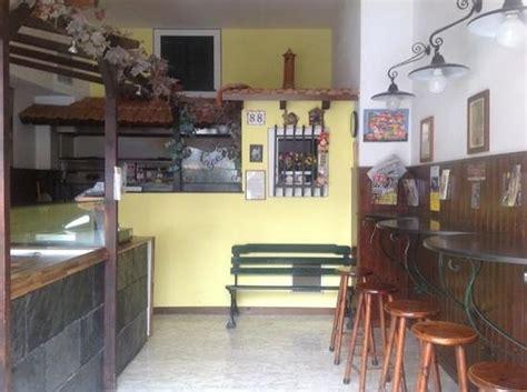 pizzerie porto antico genova ristorante pizzeria d asporto antico borgo in genova con