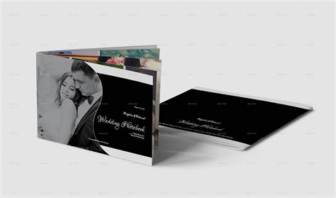 Wedding Photo Book Covers by Wedding Photo Book Cover Www Pixshark Images