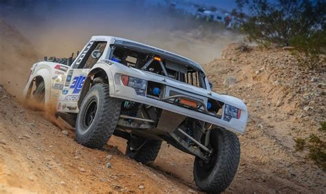 ford raptor rally truck ford raptor trophy truck body mcneil racing inc