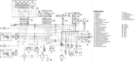 rs wiring diagram wiring diagram aprilia rs50 wiring get free image about